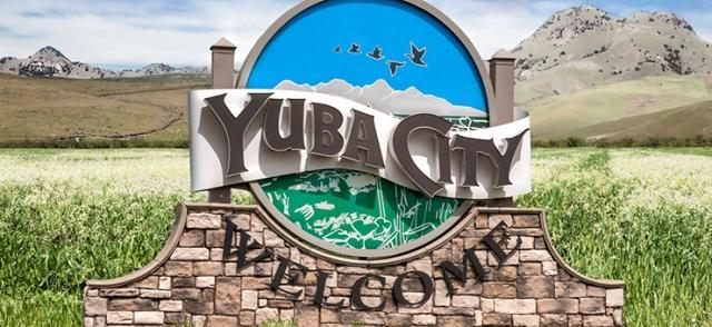 yuba-city