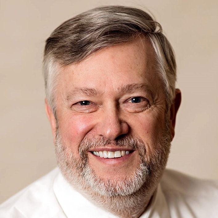 Picture of Doug Davis